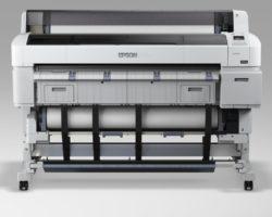 Epson SureColor SC-T7200DPS