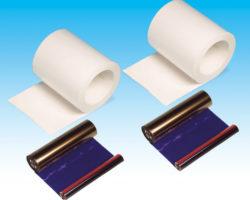 DNP Mediaset DS-40 15×23 für 2×180 Prints