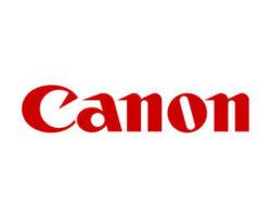 Canon PT-101 Pro Platinum