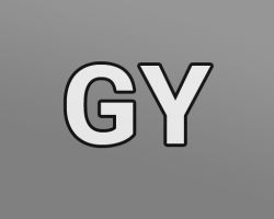 Canon PGI-29 GY 29ml
